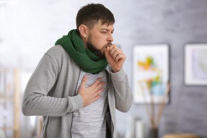 medikamente zum inhalieren