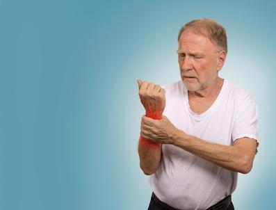 degenerative erkrankungen der wirbelsäule
