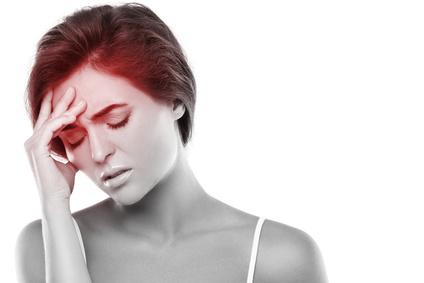 schmerzmittel bei ms erkrankung