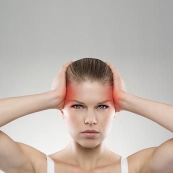 kopfschmerzen ursachen test