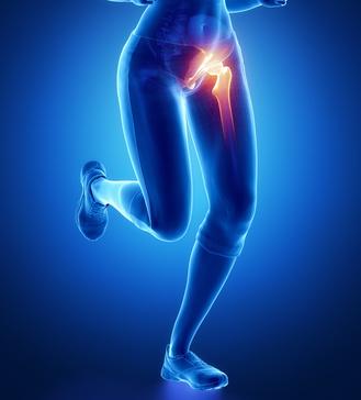 H 252 Ftschmerzen Beim Oder Nach Dem Laufen Joggen Ursachen