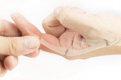 finger athrose ernährung