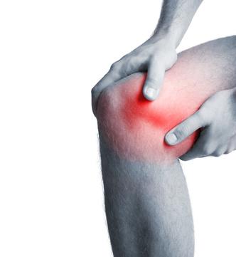 helfen einlagen bei knieschmerzen