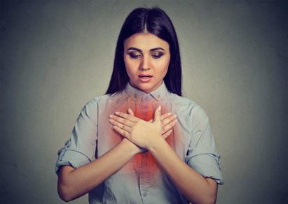 lungenentzündung dauer genesung