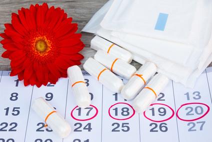 menstruation periode regel monatsblutung gesundheits. Black Bedroom Furniture Sets. Home Design Ideas