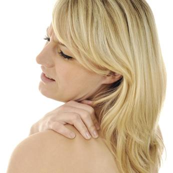 kopfschmerzen schwindel nackenschmerzen