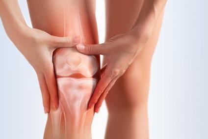 Reaktive Arthritis