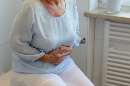 Schleim Im Stuhl Ursachen Behandlung Vorbeugung Gesundpediade