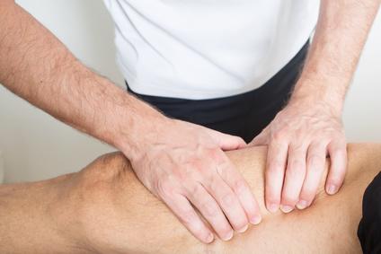 Schmerzen Am Oberschenkel Innen Adduktorenschmerzen Ursachen