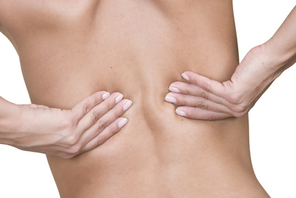 stechen in der rechten brust