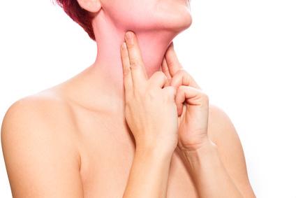 lungenentzündung symptome kinder