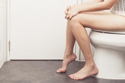 Wassriger Stuhl Ursachen Behandlung Vorbeugung