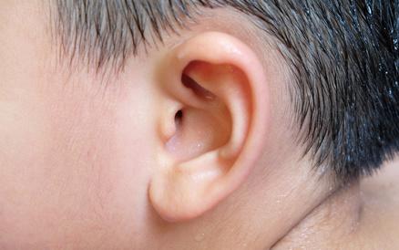 Wasser Im Ohr Ursachen Behandlung Vorbeugung Gesundpediade